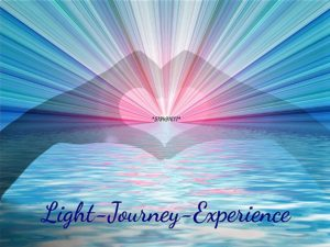 light-journey-experience.com